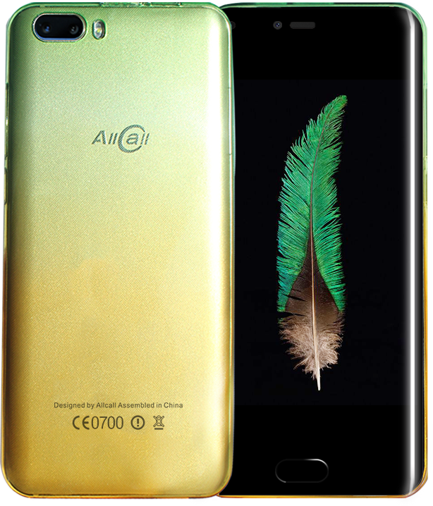 smartphone benchmark