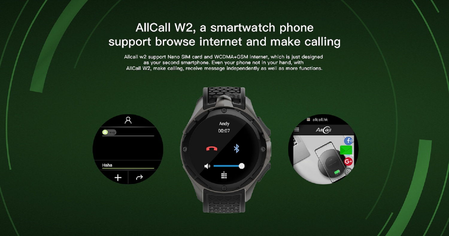 AllCall W2 might be able to free your phone